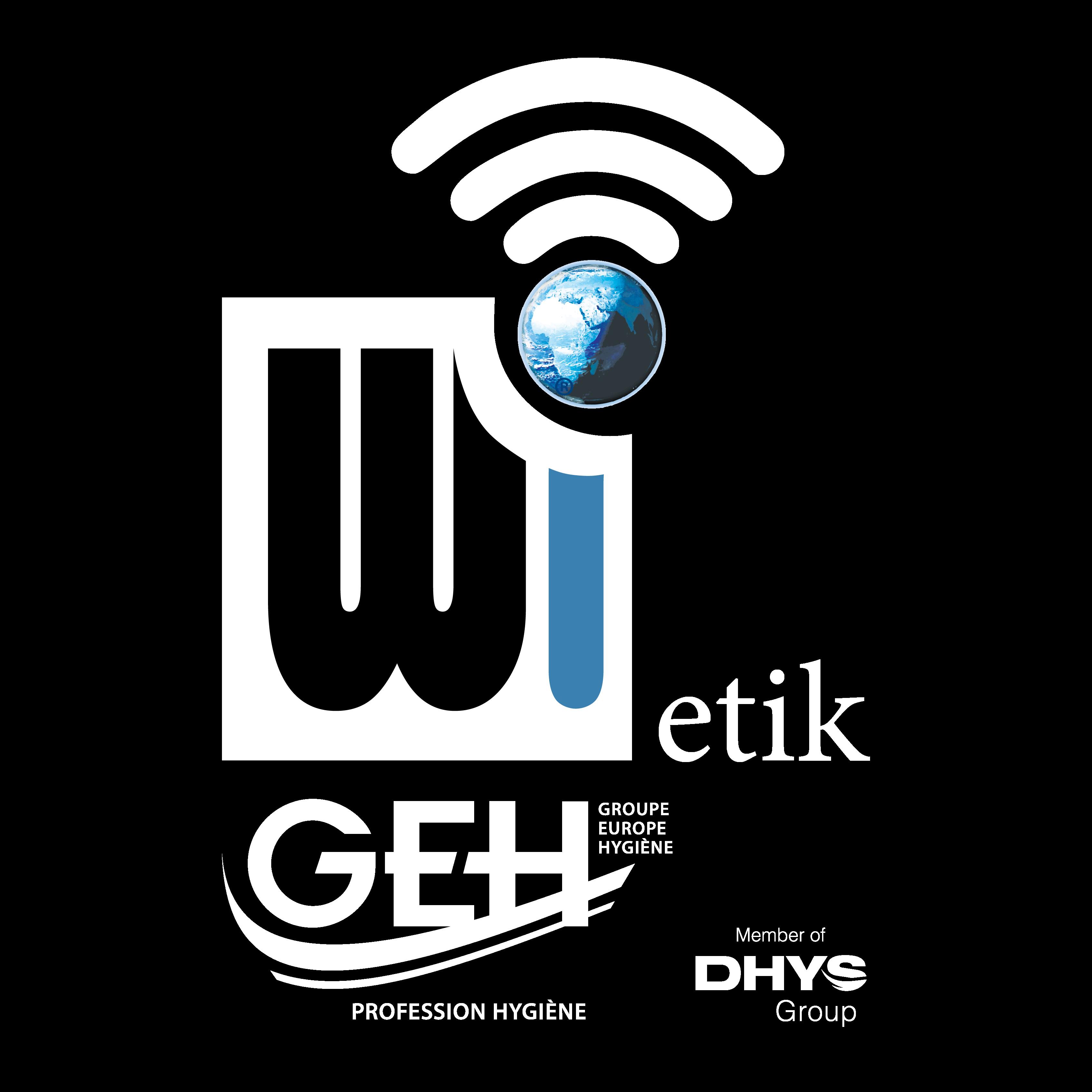 Wi-Etik